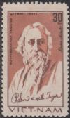 Colnect-1426-300-Rabindranath-Tagore-1861-1941-poet.jpg