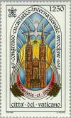 Colnect-151-799-Wroclaw-Cathedral-and-Holy-Spirit.jpg
