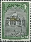 Colnect-2517-731-St-Peter%E2%80%99s-Cathedral-Rome---overprint-1964.jpg