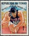 Colnect-3635-115-Randy-Matson---USA---shot-put.jpg