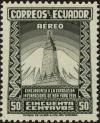 Colnect-5395-987-Empire-State-Building-and-Mountain.jpg