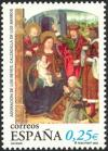 Colnect-595-664-Adoration-of-the-Kings.jpg