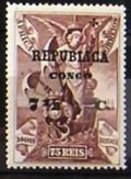 Colnect-564-966-Archangel-Raphael---Patron-of-the-fleet---on-Africa-stamp.jpg