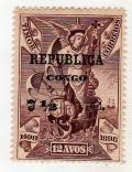 Colnect-565-731-Archangel-Raphael---Patron-of-the-fleet---on-Timor-stamp.jpg