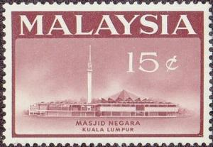 Colnect-1449-720-Opening-of-National-Mosque-Masjid-Negara.jpg