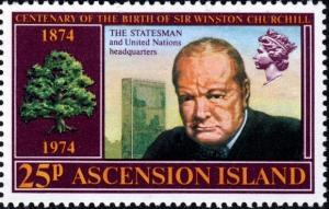 Colnect-4519-546-Churchill-as-statesman-and-UN-Headquarters-NYC.jpg