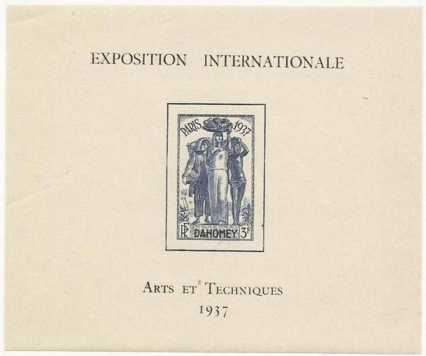 Colnect-4256-681-Paris-1937-International-Exposition-Souvenir-Sheet.jpg