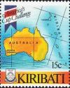 Colnect-1692-328-Map-of-Australia-and-Kiribati.jpg