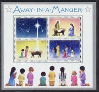 Colnect-1436-317-Away-in-a-Manger.jpg