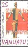 Colnect-1239-725-Cult-Figure-of-a-deceased-Person-from-Malakula.jpg