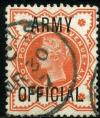 Colnect-1550-846-Queen-Victoria---Overprint---ARMY-OFFICIAL.jpg