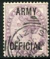 Colnect-1550-848-Queen-Victoria---Overprint---ARMY-OFFICIAL.jpg