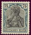 Colnect-2607-694-Germania-inscr-DEUTSCHES-REICH.jpg