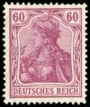 Colnect-2968-916-Germania-inscr-Deutsches-Reich.jpg