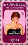 Colnect-4411-278-Diana-Princess-of-Wales.jpg