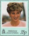Colnect-4379-684-Diana-Princess-of-Wales.jpg