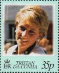 Colnect-4379-685-Diana-Princess-of-Wales.jpg
