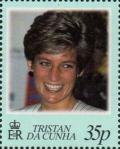 Colnect-4379-686-Diana-Princess-of-Wales.jpg