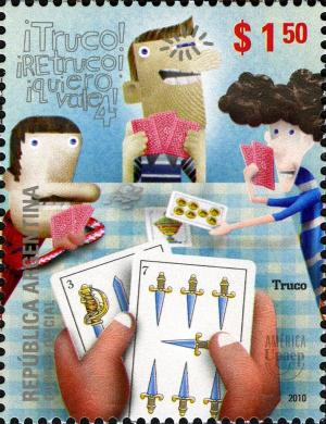 Colnect-2027-739--Truco--a-most-popular-card-game.jpg