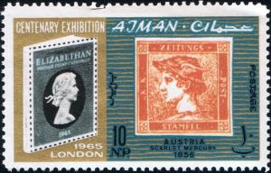 Colnect-723-104-Stamp-of-Austria--Elizabeth-catalogue-of-1965.jpg