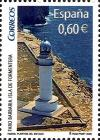 Colnect-577-117-Barbaria-Lighthouse-.jpg