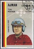 Colnect-1292-514-Wolfgang-AAEM-Graf-Berghe-von-Trips-1928-1961-Germany.jpg