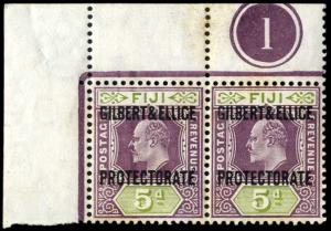 1911_5d_stamps_of_the_Gilbert_%2526_Ellice_Islands.jpg