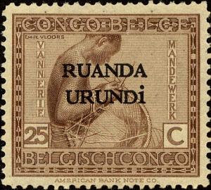 Colnect-4423-118-type--quot-Vloors-quot--Belgian-Congo-Bel-BE-C110-with-overprint.jpg