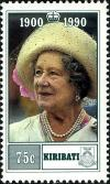 Colnect-2212-550-90th-Birthday-Queen-Mother.jpg
