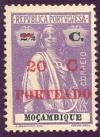 Colnect-2694-384-Type--Ceres--of-Mozambique-and-Louren%C3%A7o-Marques-surcharge.jpg