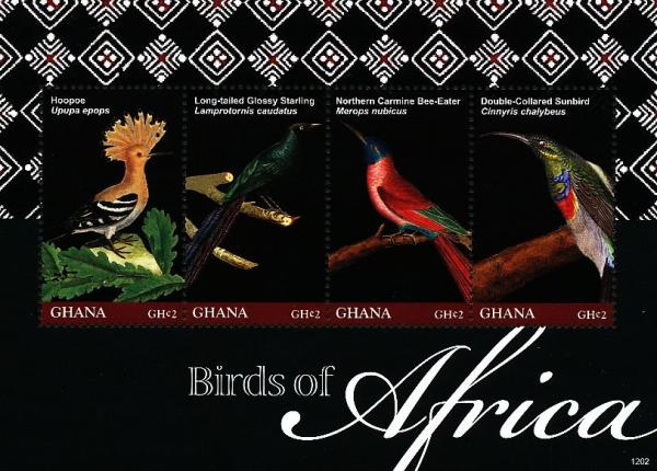 Colnect-4241-275-Birds-of-Africa.jpg