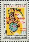 Colnect-2230-610-Fair-emblem-with-red-overprint.jpg