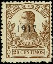 Colnect-2463-154-1912-enabled-stamps-Alfonso-XIII.jpg