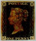 Colnect-121-176-Penny-Black-Queen-Victoria.jpg