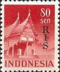 Colnect-1136-093-Temples-and-Buildings--Minangkabau-House.jpg