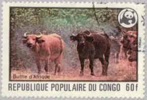 Colnect-2433-973-African-Buffalo-Syncerus-caffer.jpg