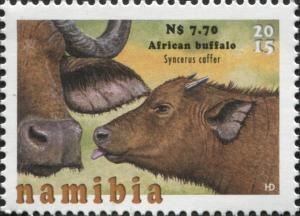 Colnect-3065-044-African-Buffalo-Syncerus-caffer.jpg
