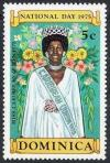 Colnect-1099-059-Miss-Caribbean-Queen-1975.jpg