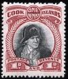 Colnect-1543-021-Capt-James-Cook.jpg