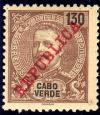 Colnect-1750-190-King-Carlos-I---REPUBLICA.jpg