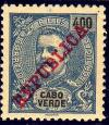 Colnect-1750-191-King-Carlos-I---REPUBLICA.jpg