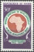 Colnect-4327-391-African-Development-Bank.jpg