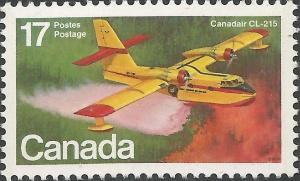Colnect-4235-579-Canadair-CL-215.jpg