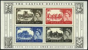 Colnect-449-073-The-Castle-Definitives.jpg