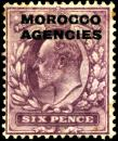 Stamp_UK_Morocco_1907_6p.jpg
