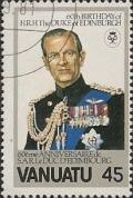 Colnect-1227-546-Prince-Philip-in-Uniform.jpg