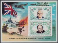 Colnect-3674-907-Sir-Winston-Spencer-Churchill-100th-anniversary.jpg