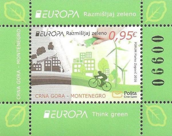 Colnect-4064-208-Europa-CEPT-2016---Think-Green.jpg