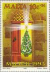 Colnect-131-134-Christmas-Tree.jpg