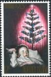 Colnect-2122-653-Sleeping-Child-and-Christmas-Tree.jpg